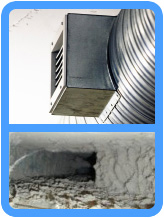Air Duct Cleaning San Leandro, CA