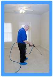 Carpet Cleaning San Leandro, CA