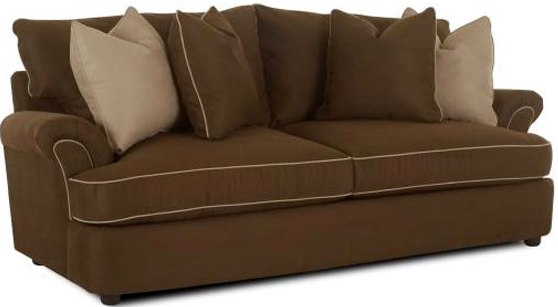 Sofa Cleaning San Leandro, CA