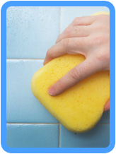 Tile and Grout Cleaning San Leandro, CA